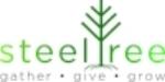 Steeltree.logo.color.jpg