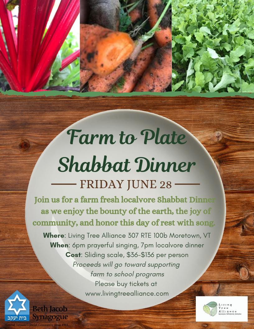 Farm to Plate Shabbat Dinner (3).png