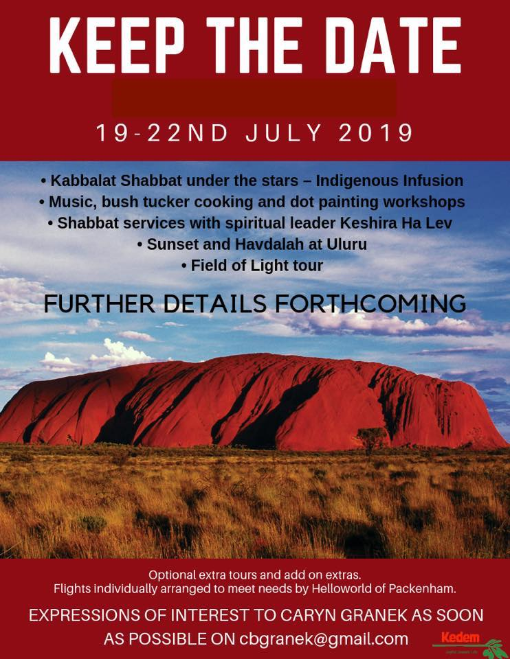 Uluru shabbaton flyer.jpg