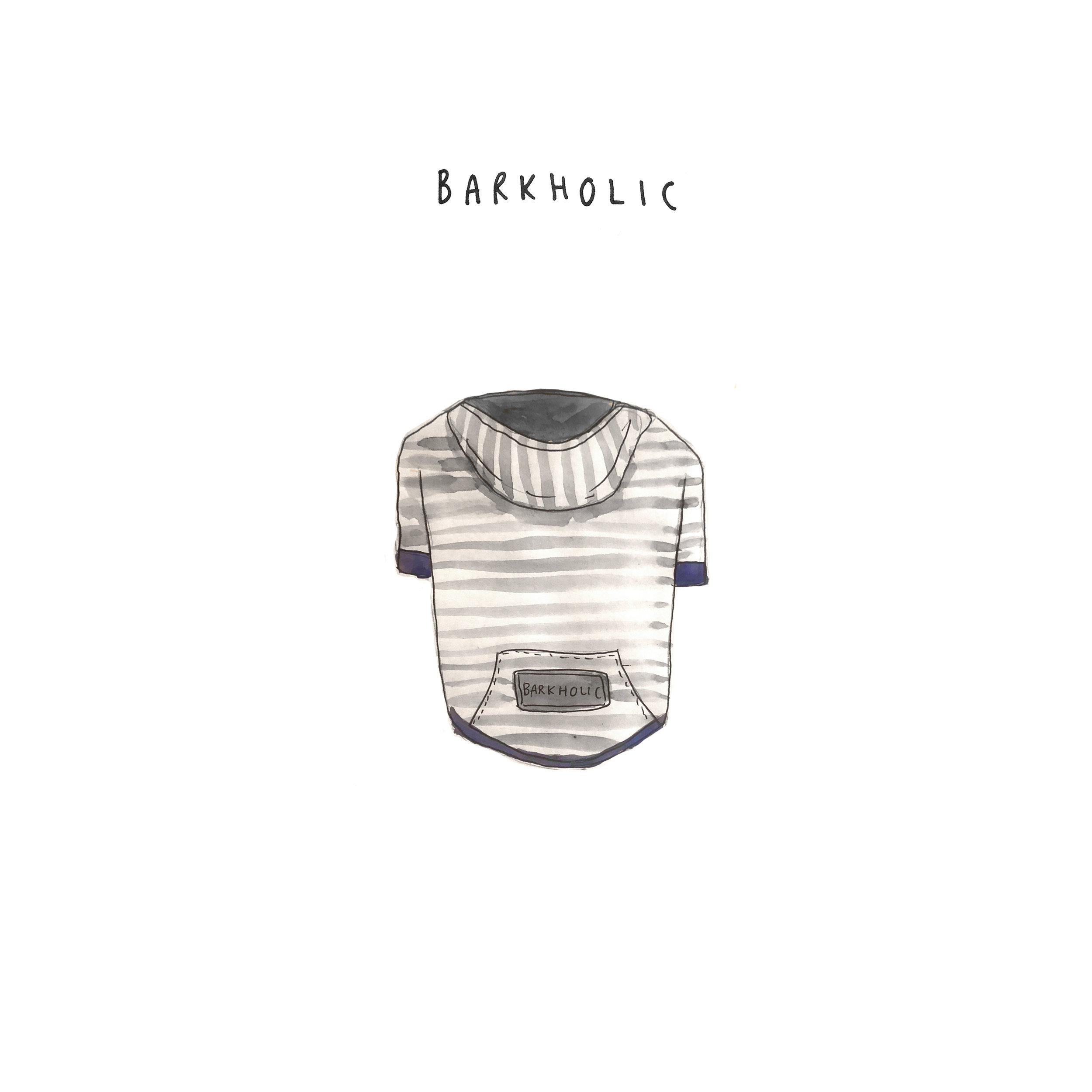 StripesHoodie.jpg