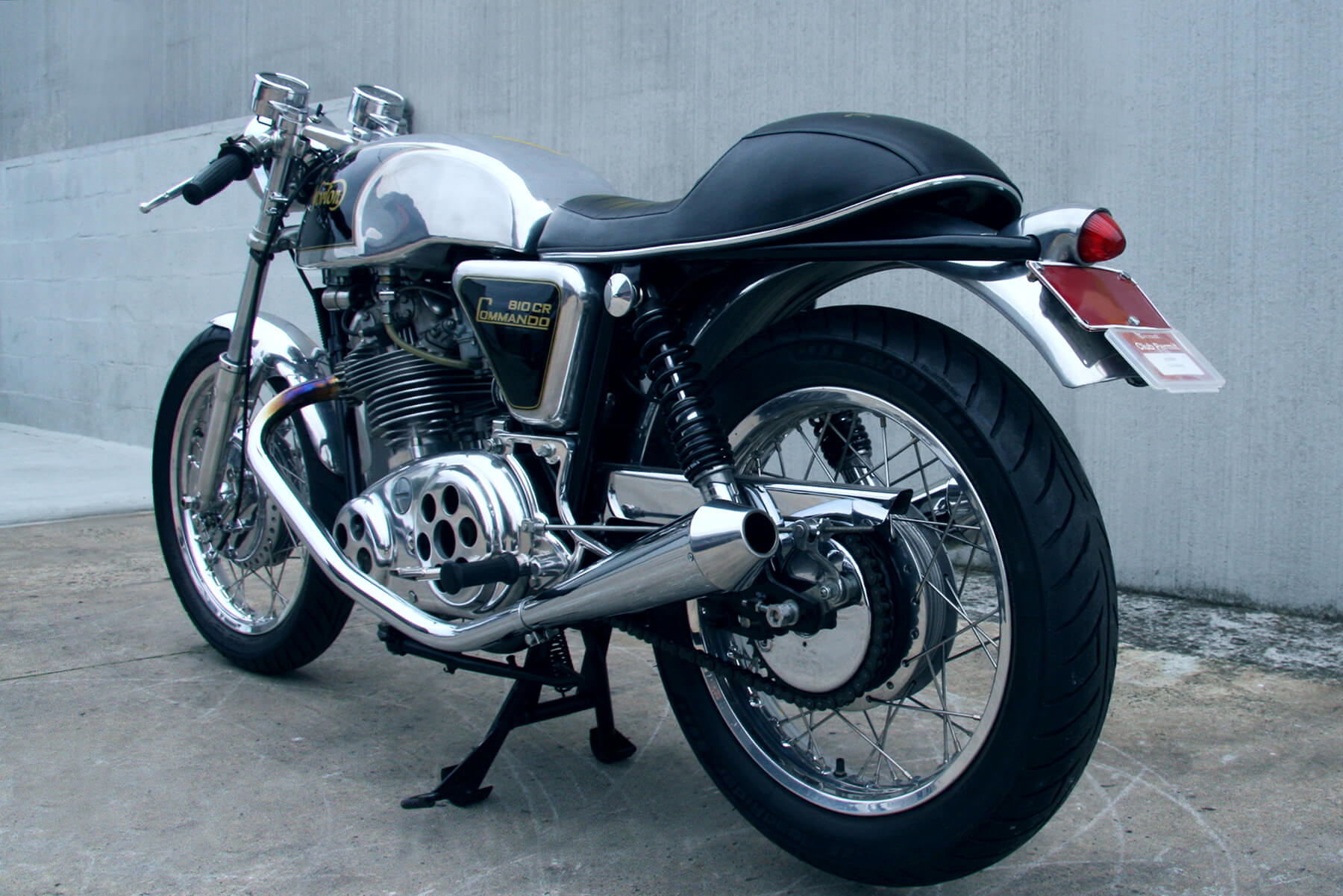 Norton810CR_8.jpg