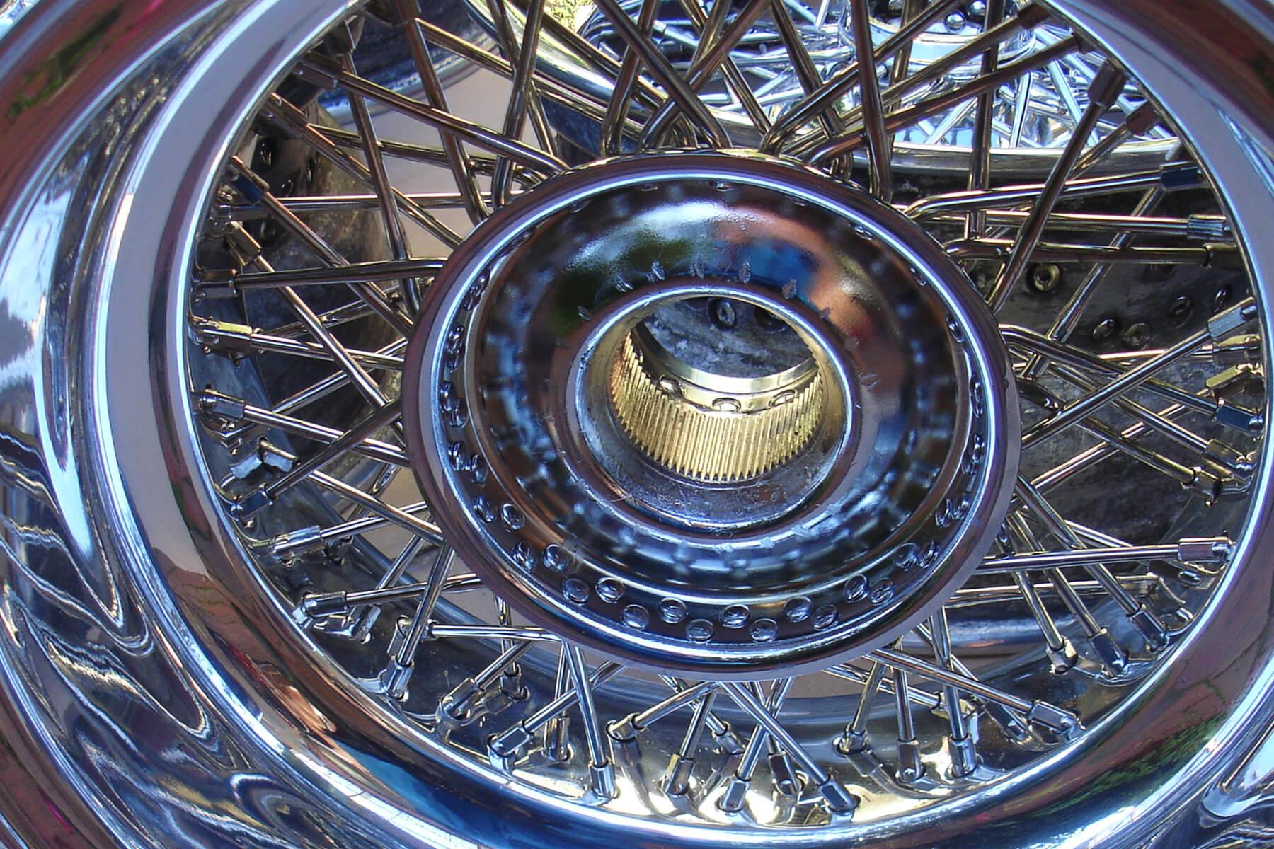 Car_7.jpg