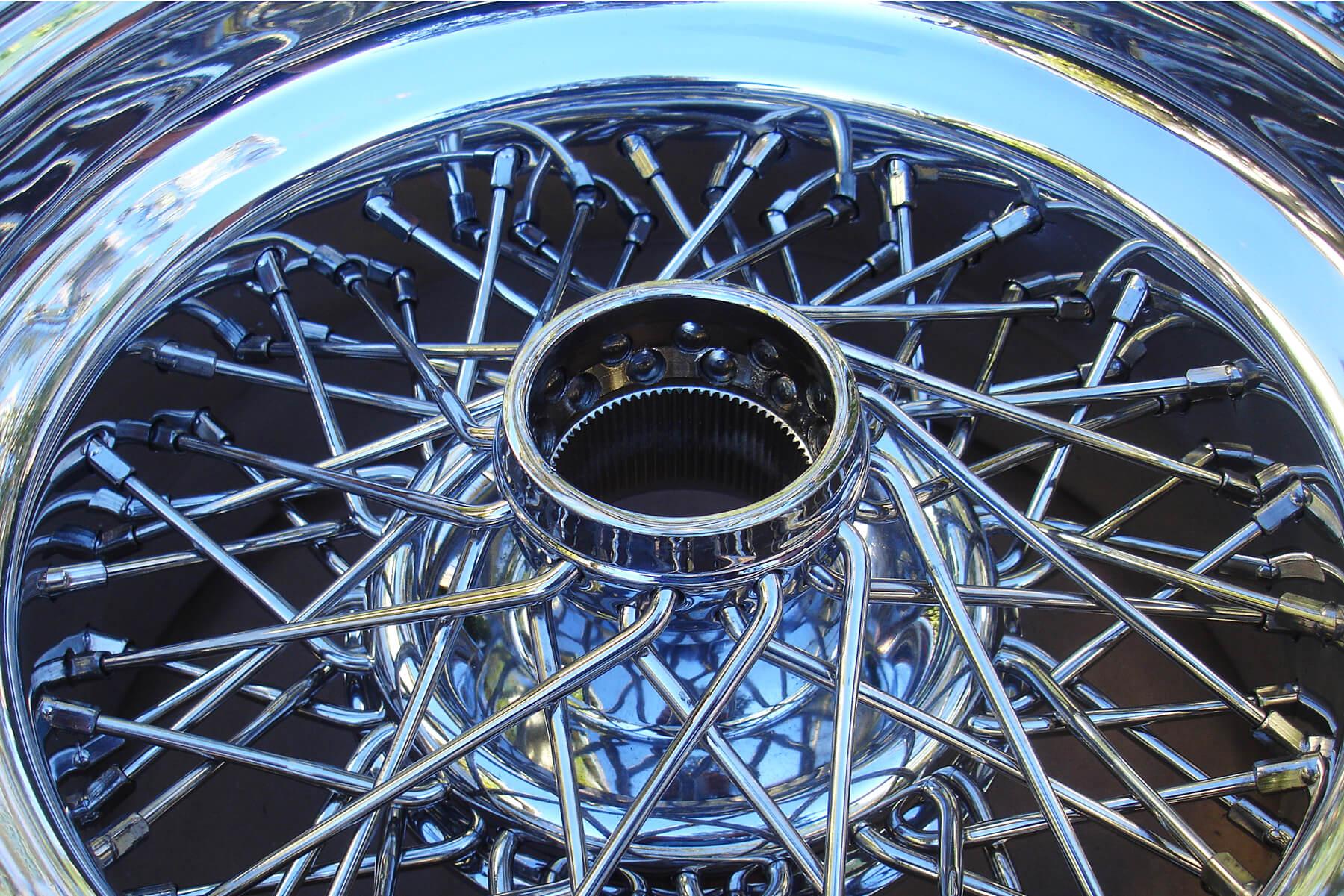 Car_10.jpg