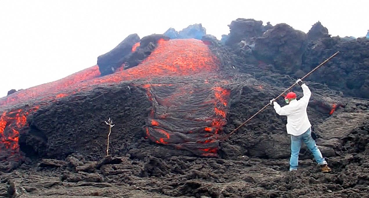 Danny casting lava..jpg