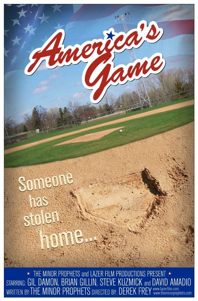 AG Poster.jpg