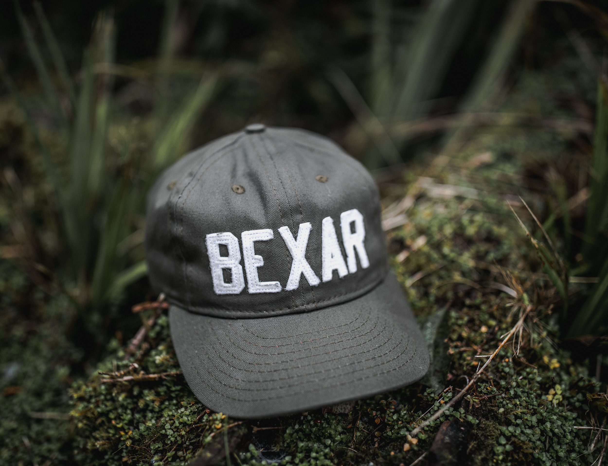 Bexar_1J3A8316.jpg