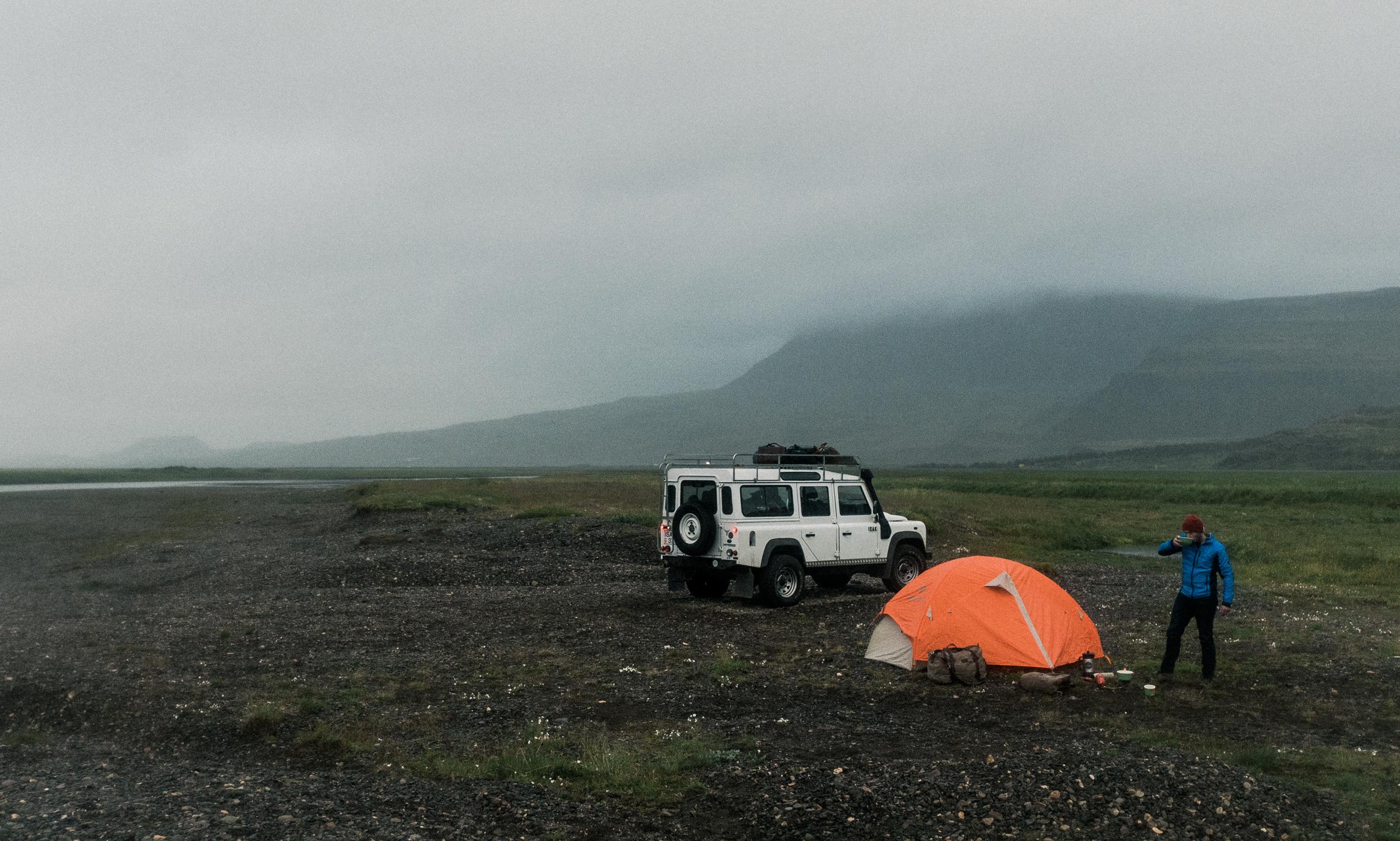 BexarGoods_Iceland_4954.jpg