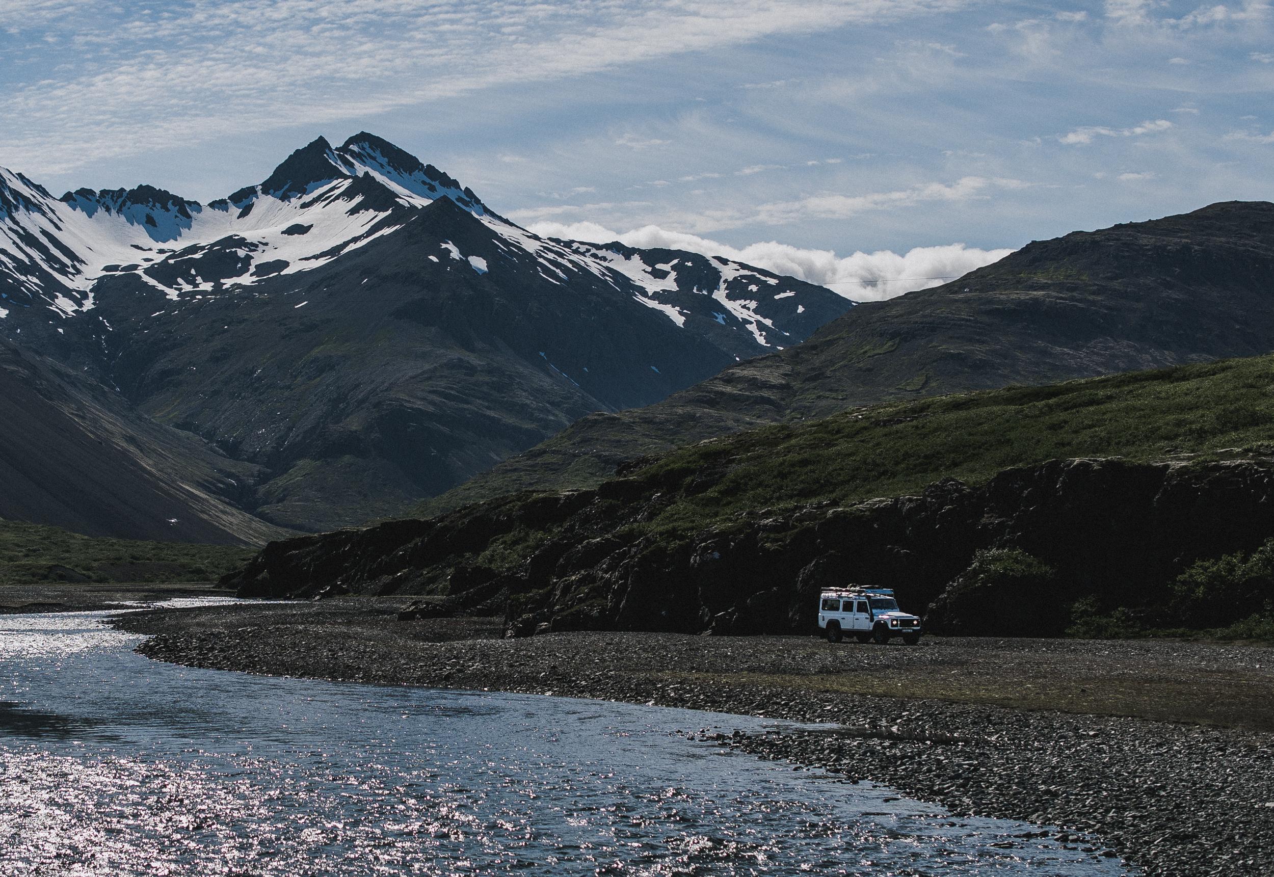 BexarGoods_Iceland_5794.jpg