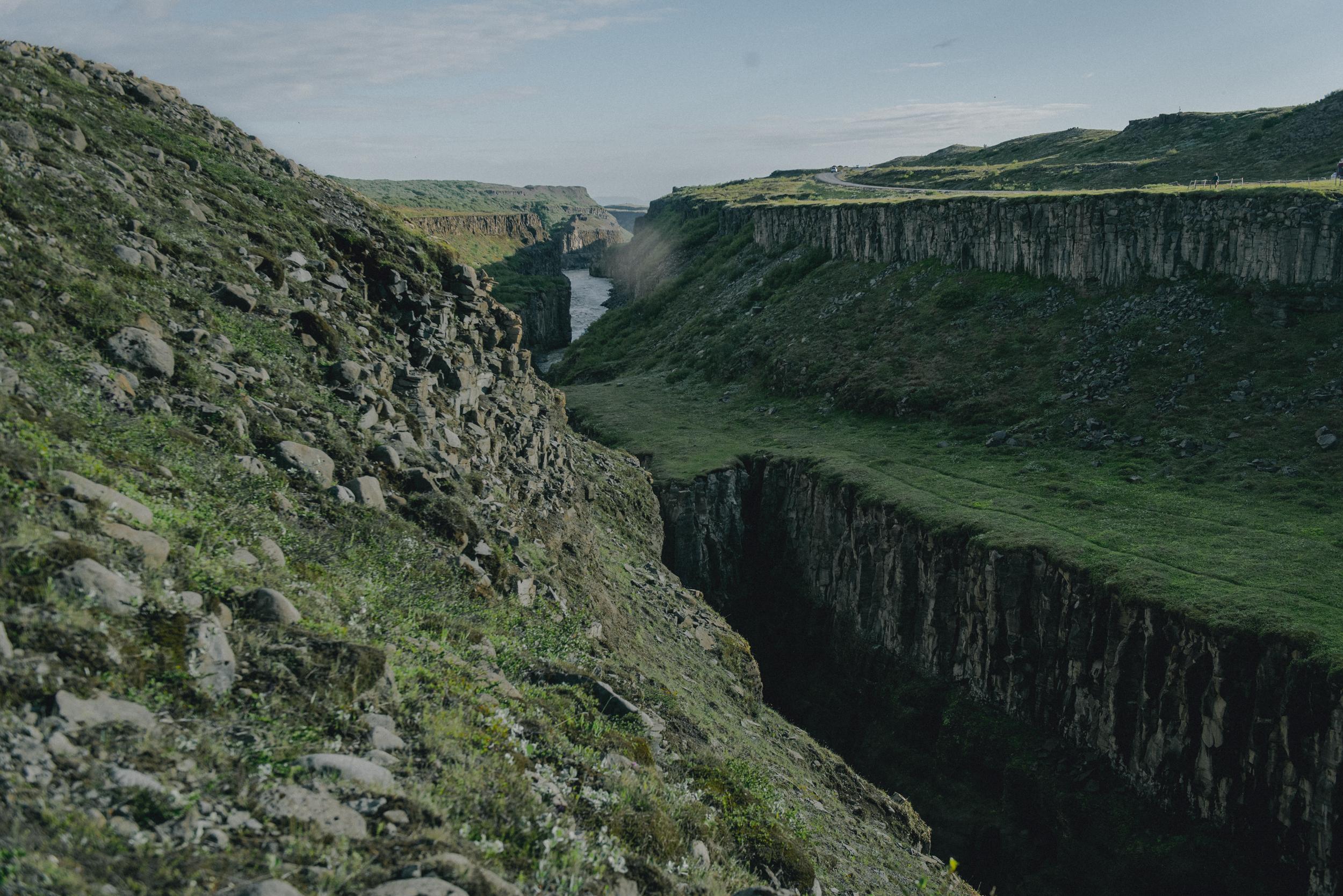 BexarGoods_Iceland_7150.jpg