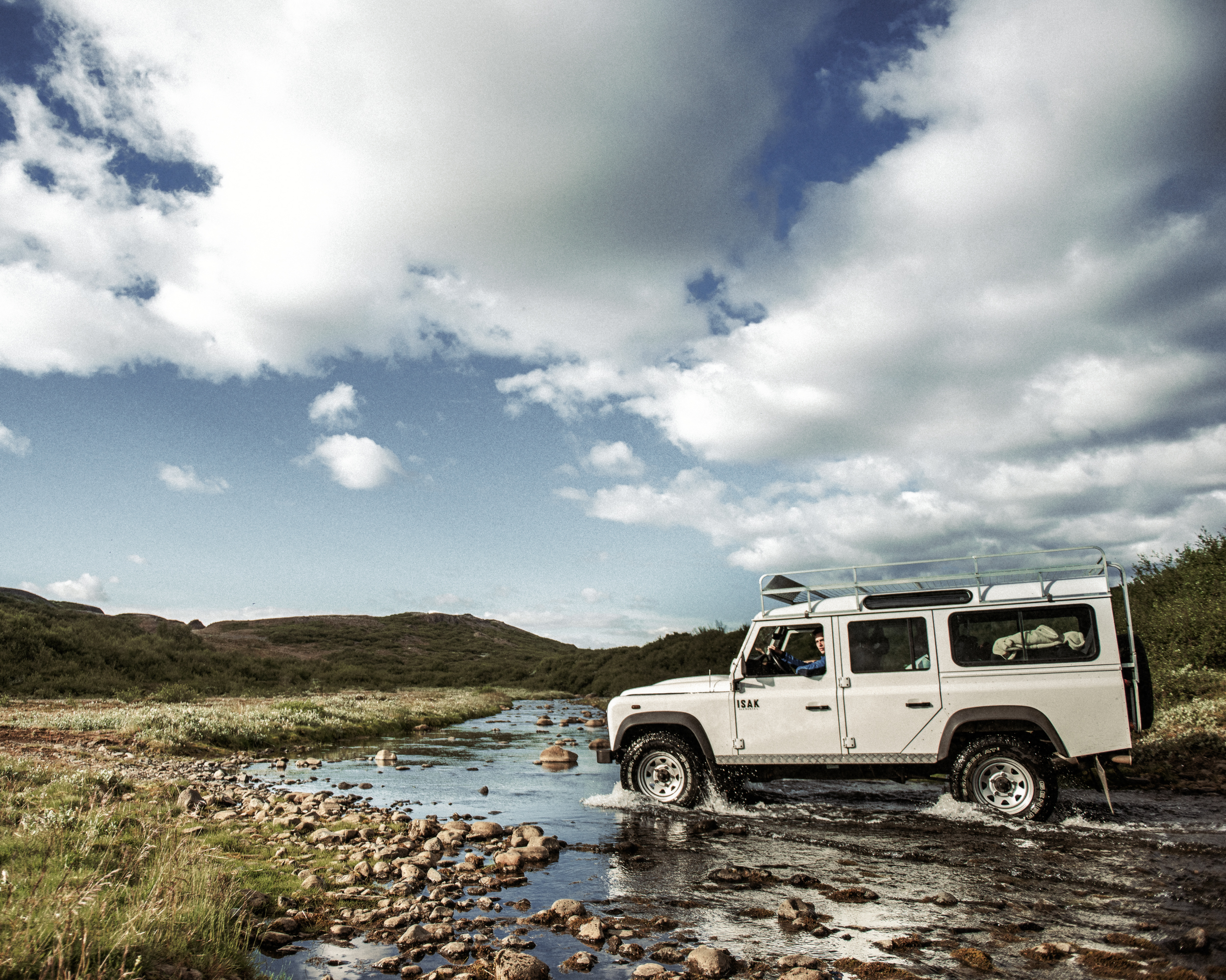 BexarGoods_Iceland_-15.jpg