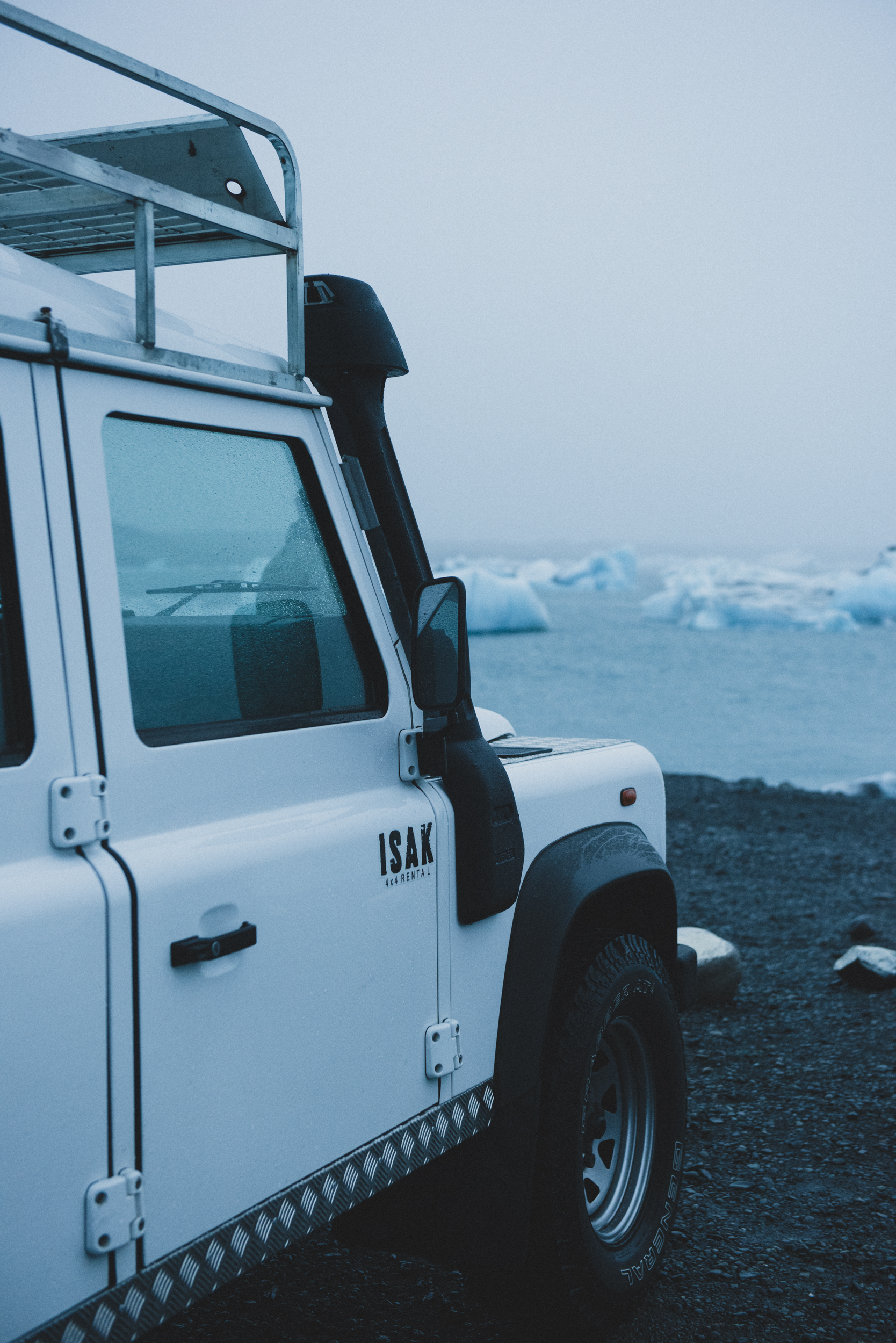 BexarGoods_Iceland_6092.jpg
