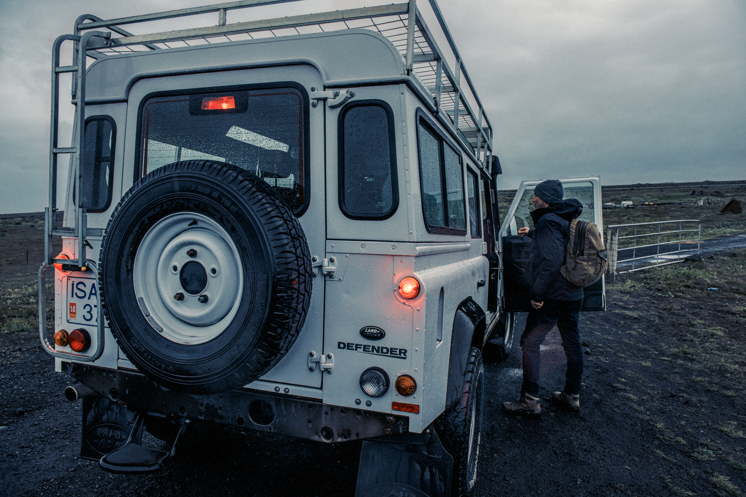 BexarGoods_Iceland_-8.jpg