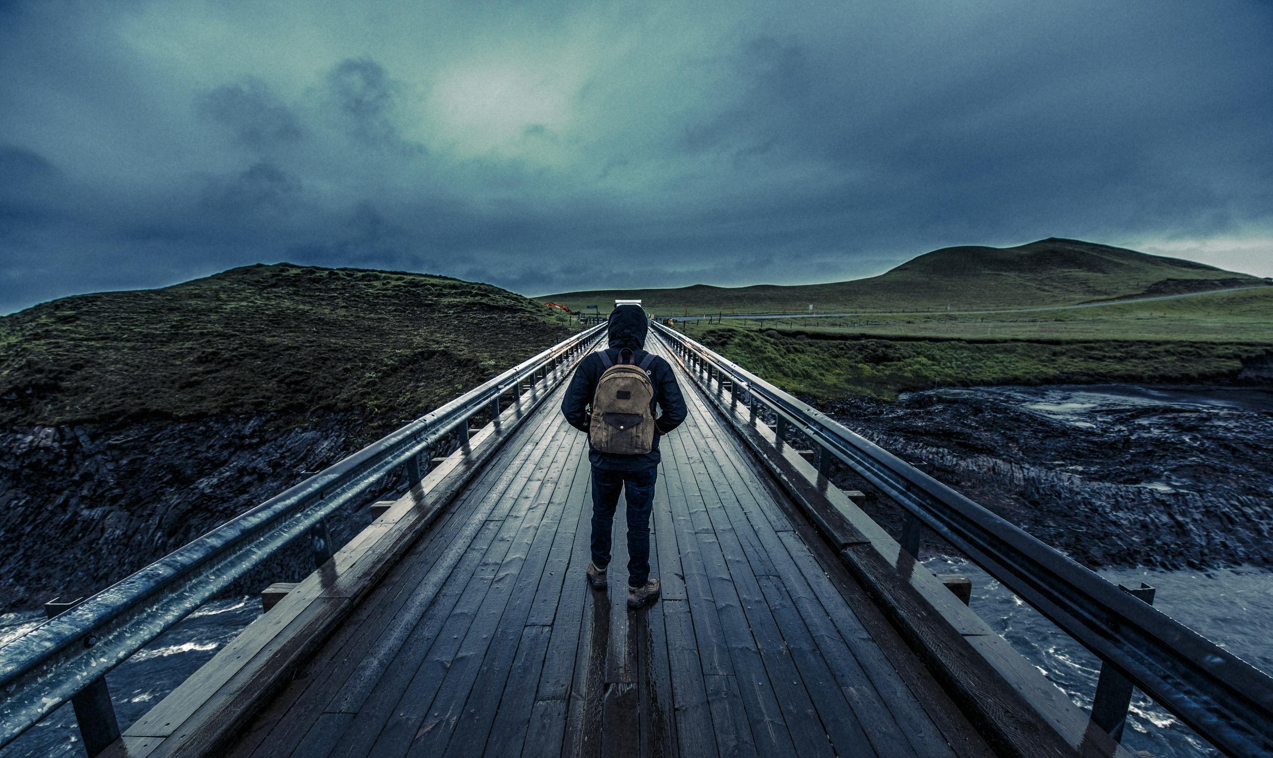 BexarGoods_Iceland_-7.jpg