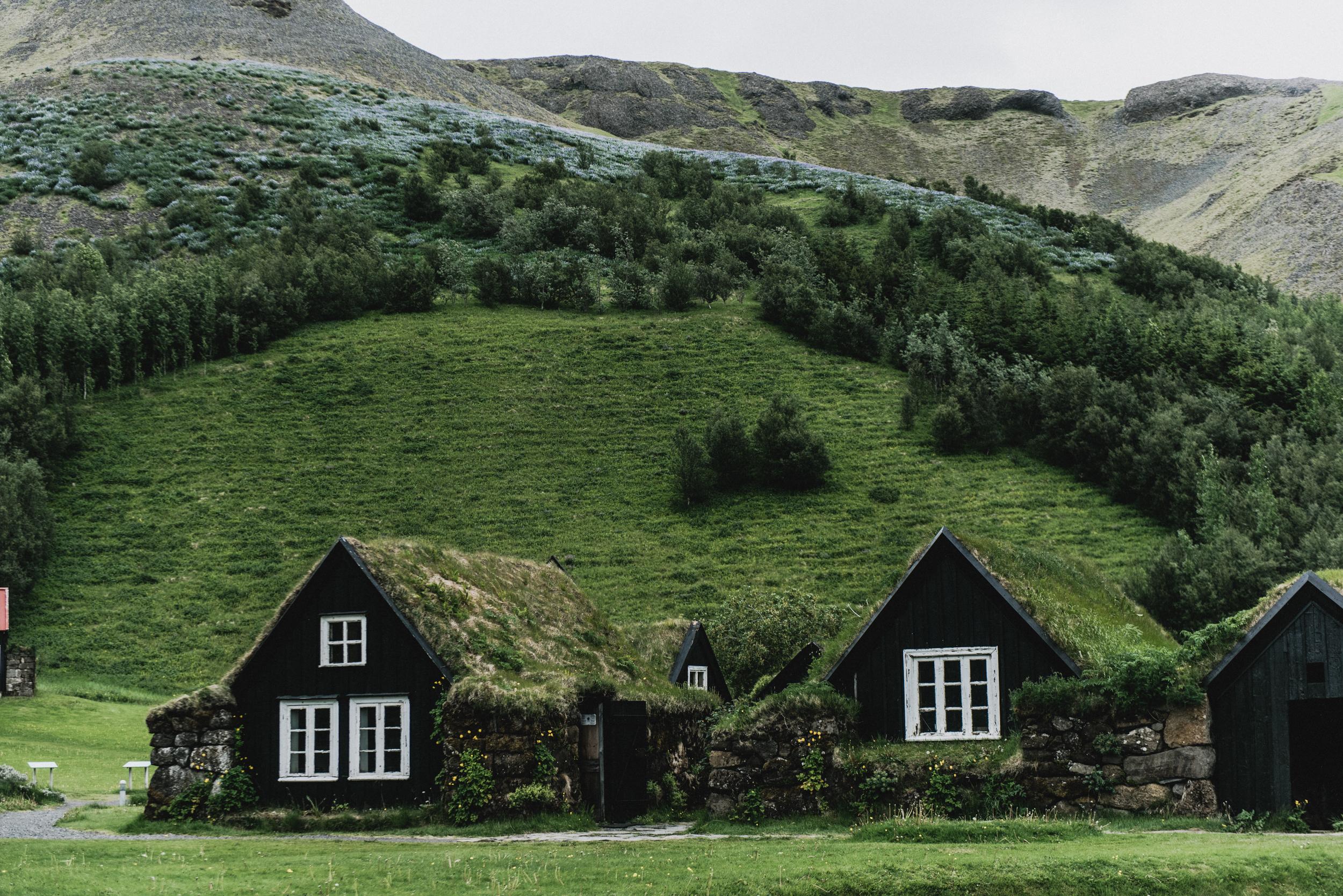 BexarGoods_Iceland_5565.jpg