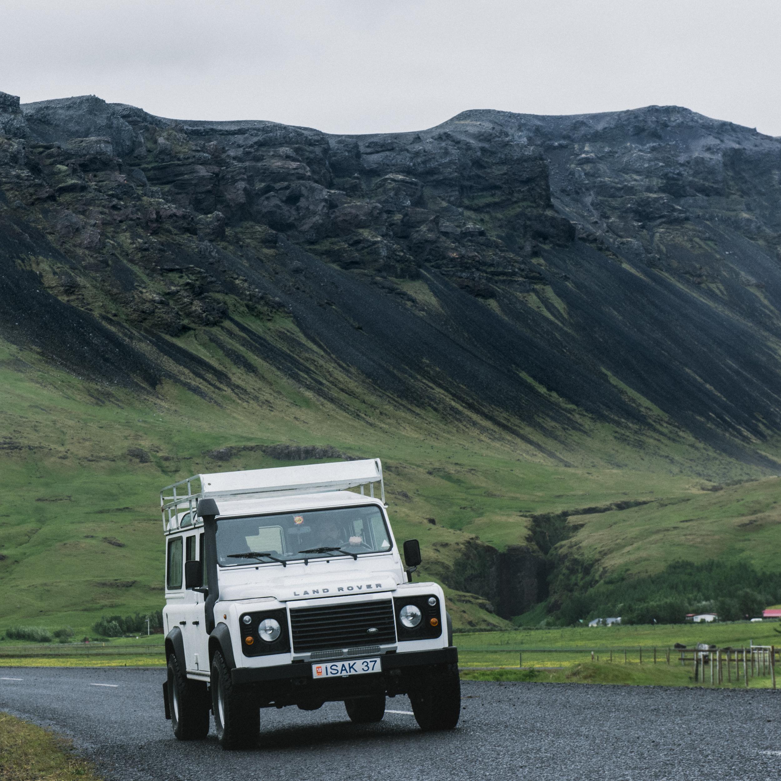 BexarGoods_Iceland_5035.jpg