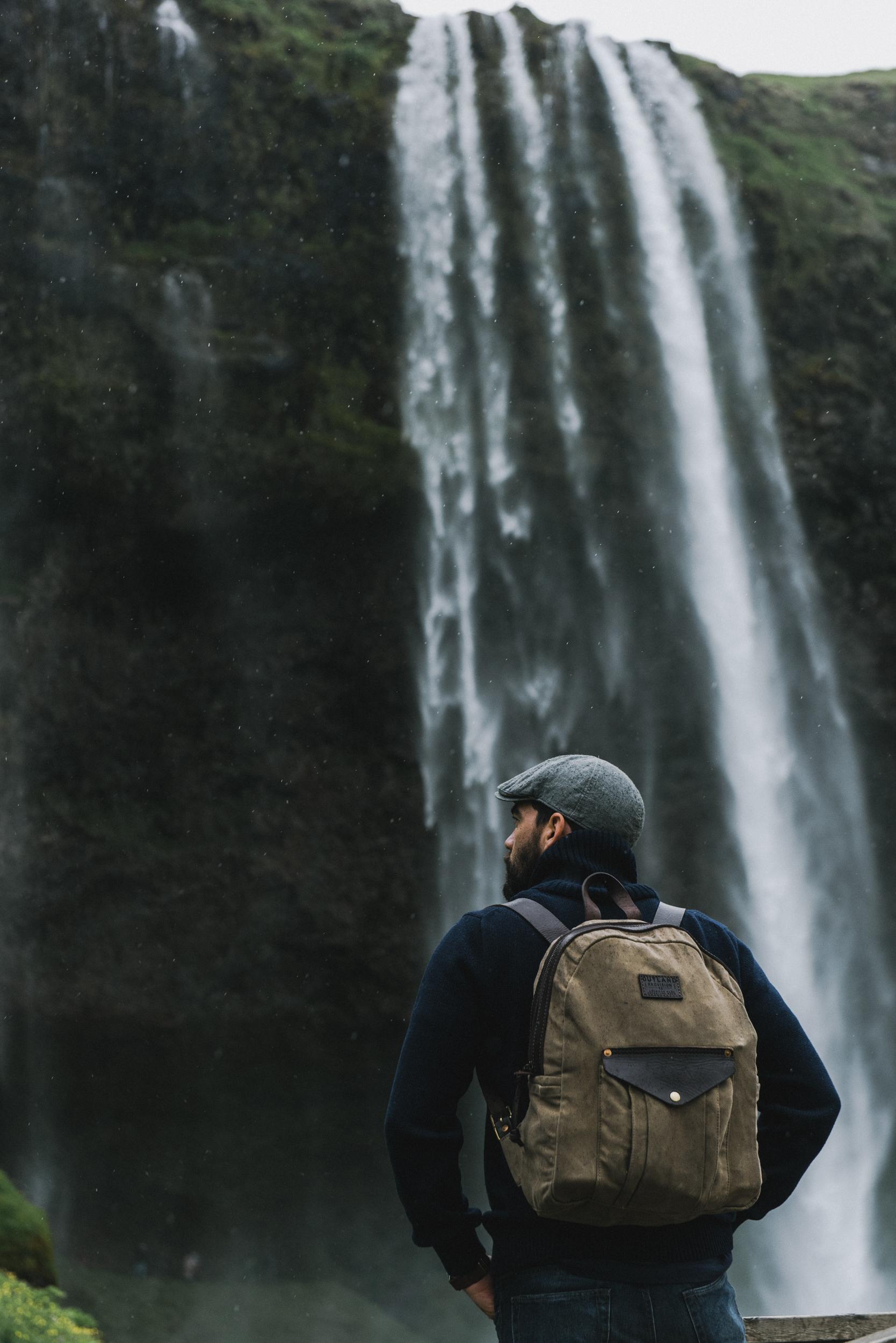 BexarGoods_Iceland_4939.jpg