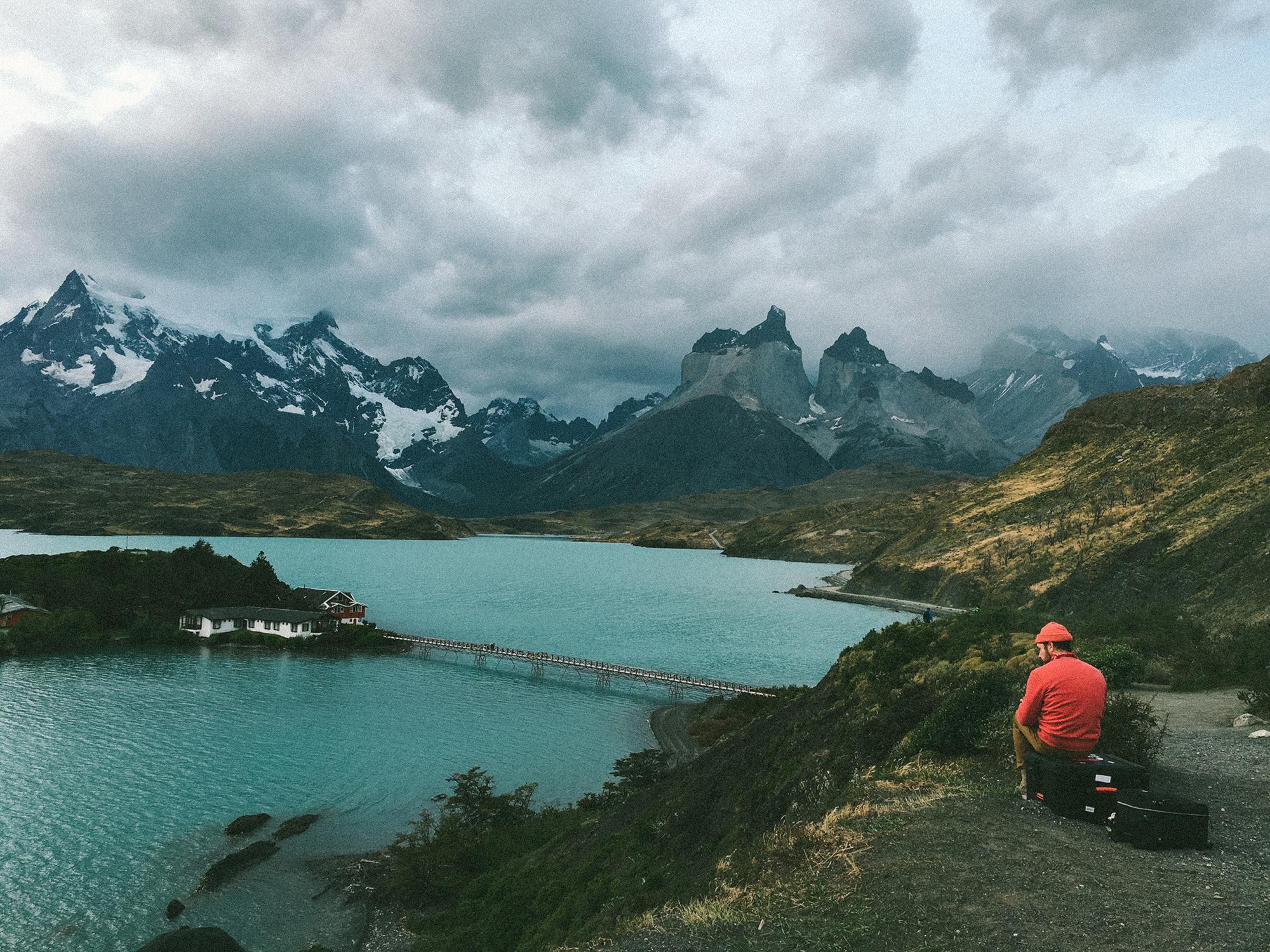 patagonia_08.jpg