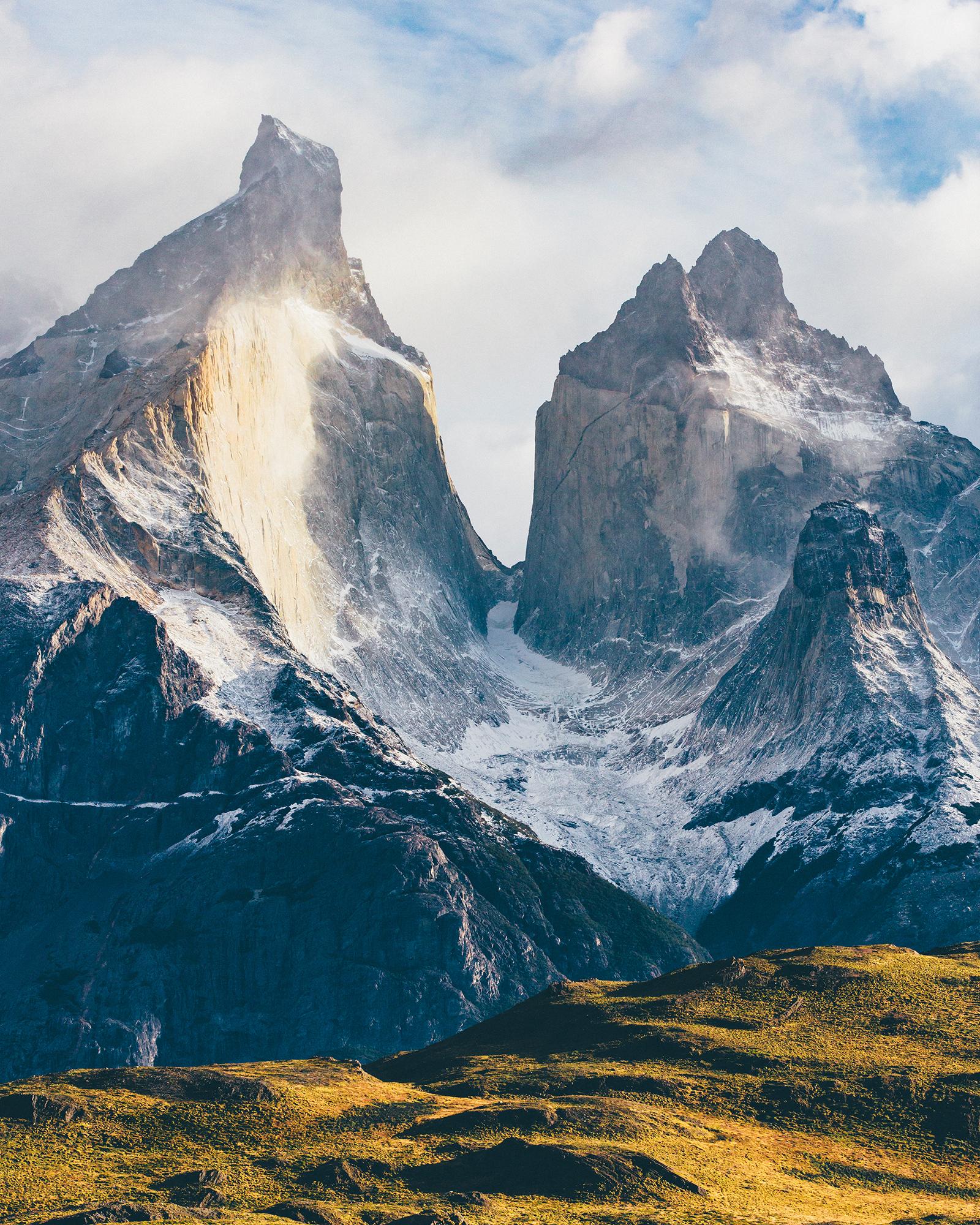 patagonia_04.jpg