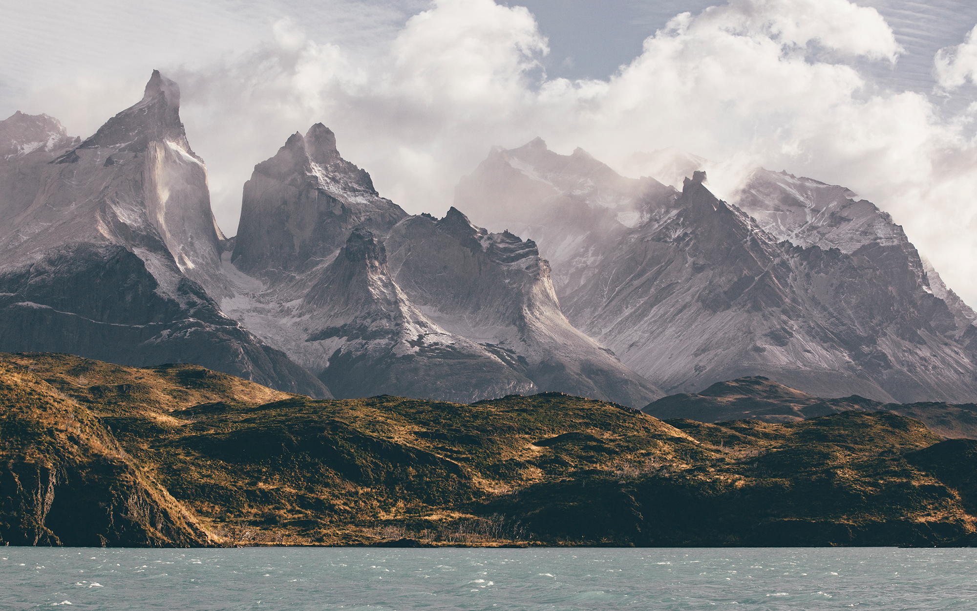 patagonia_05.jpg