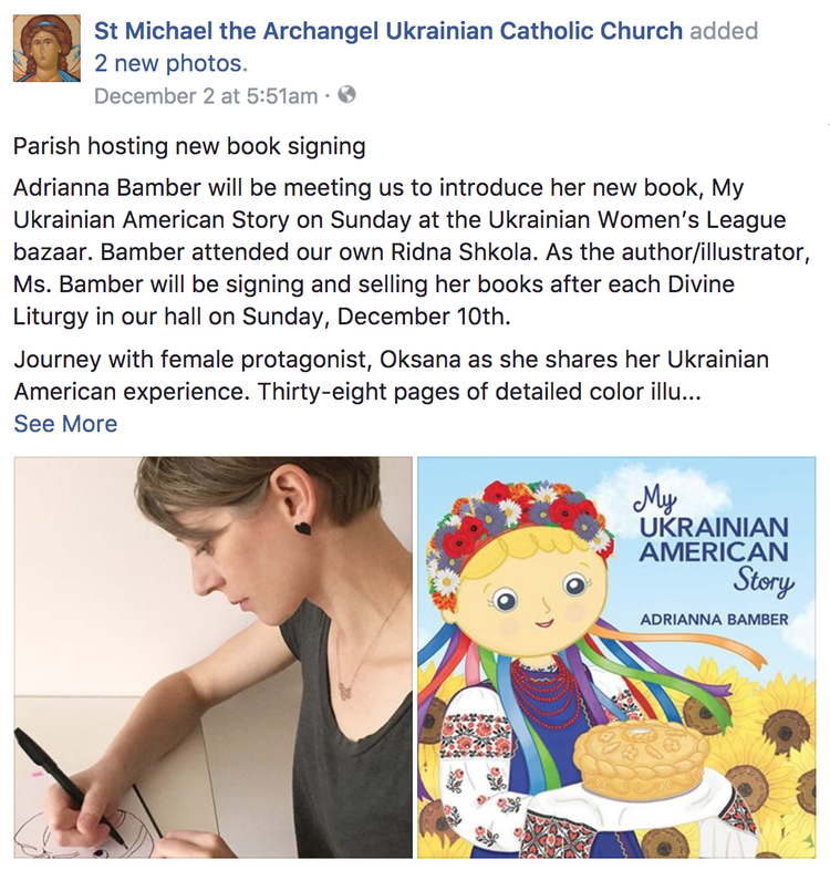 Ukrainian+School+New+Haven+Book+Signing.png