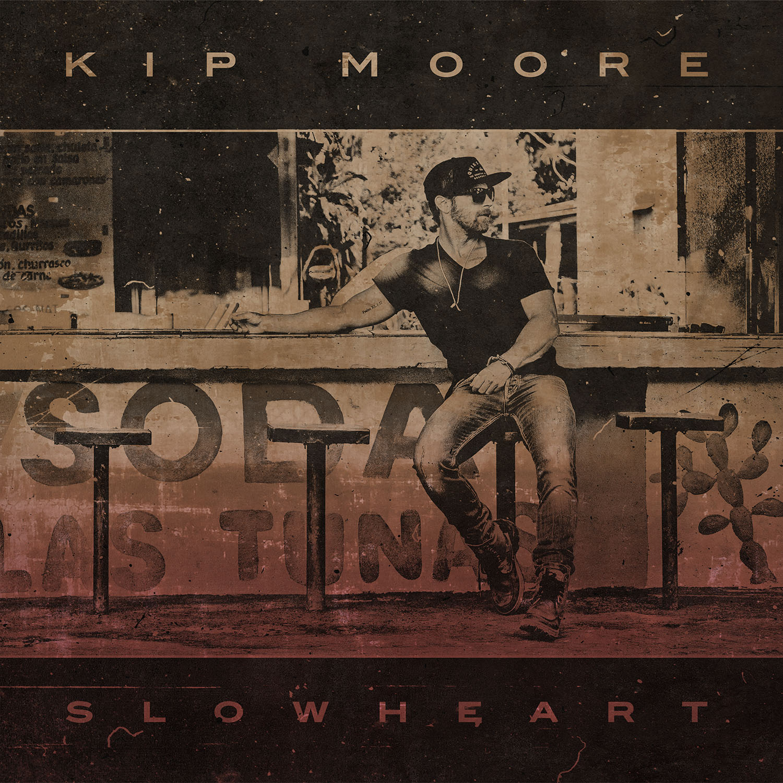 Kip-Moore-Slow-Heart-1504713470.jpg