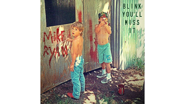Mike-Ryan-Blink.jpg