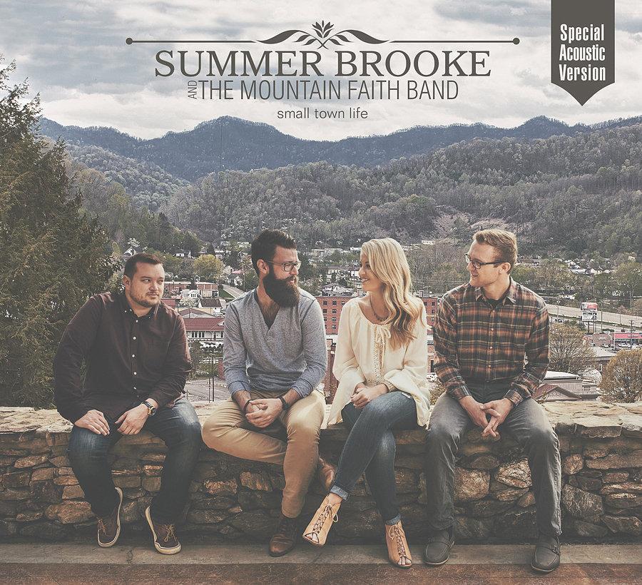 Summer Brooke.jpg
