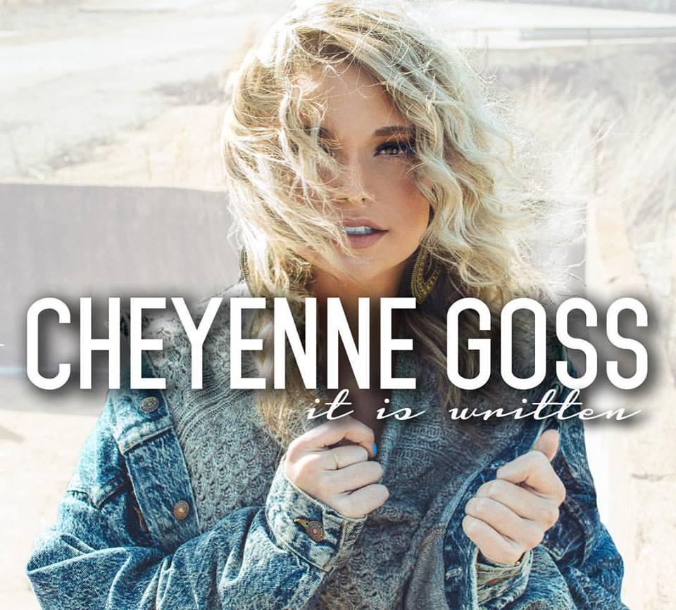Cheyenne Goss.jpg