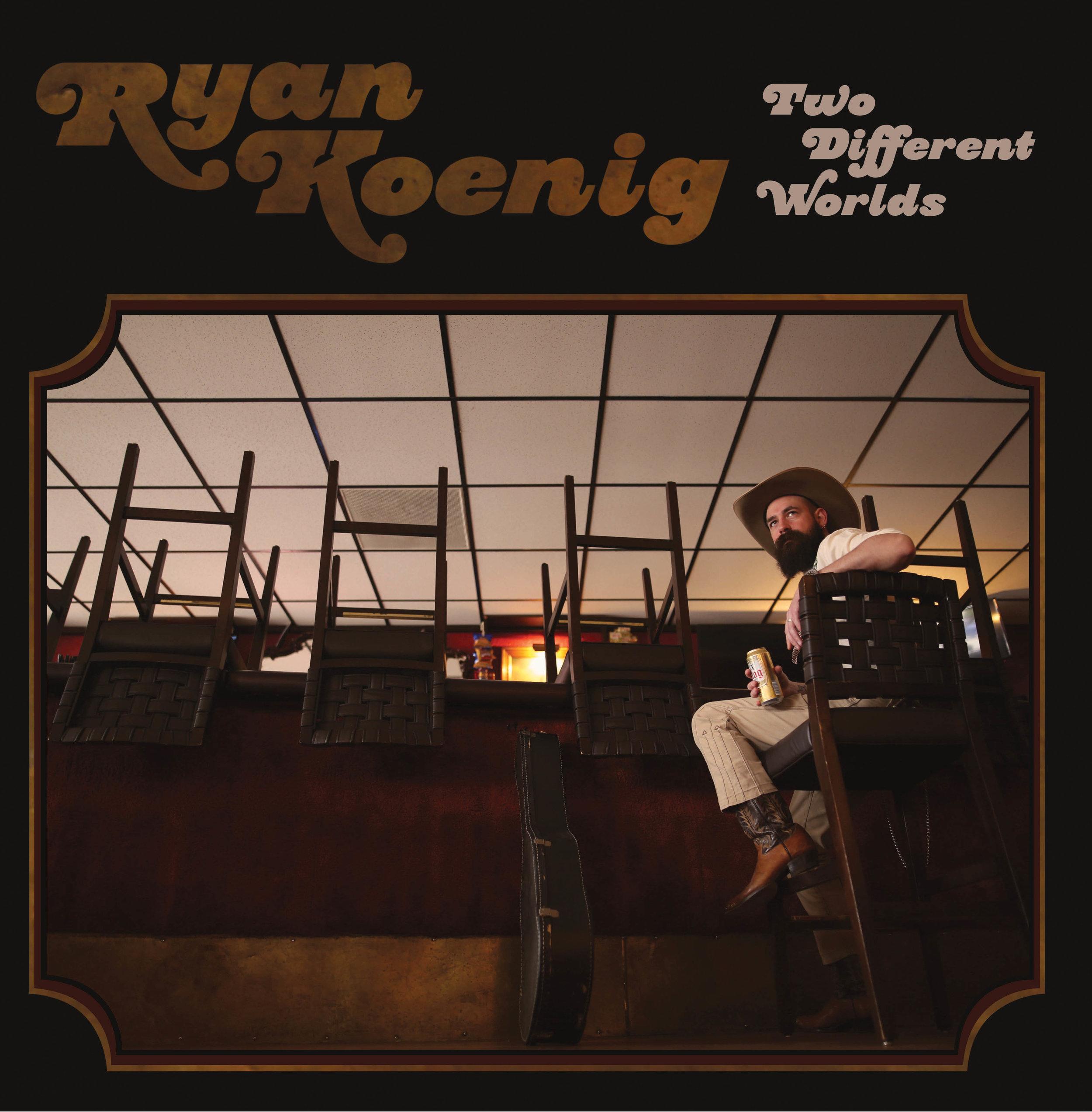 Ryan Koenig.jpg