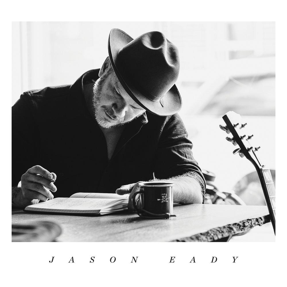 Jason_Eady_Daylight&Dark.jpg
