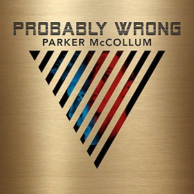 parker-mccollum-probably-wrong.jpg