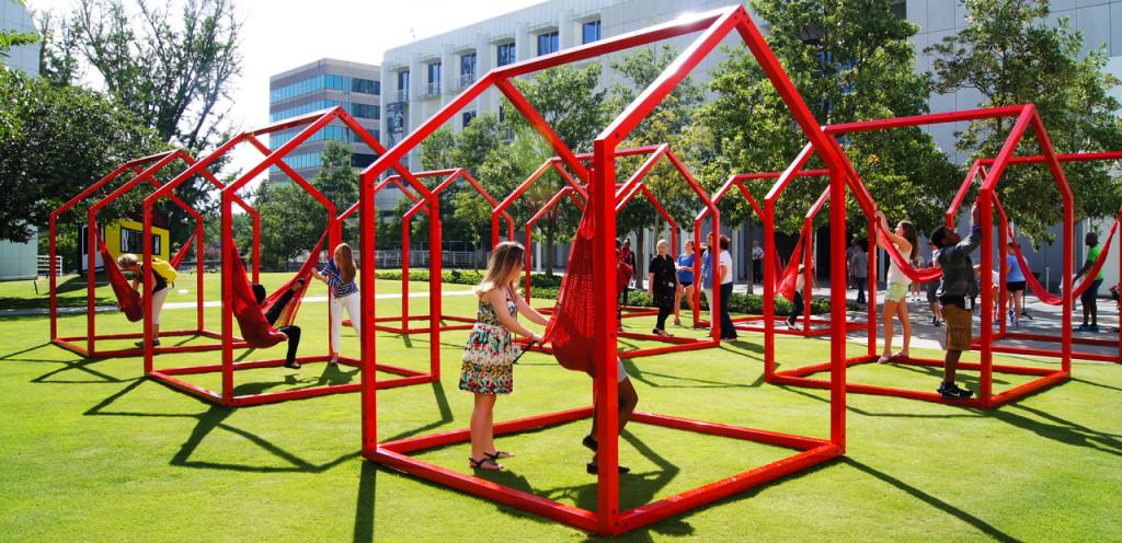 high museum swings.jpg