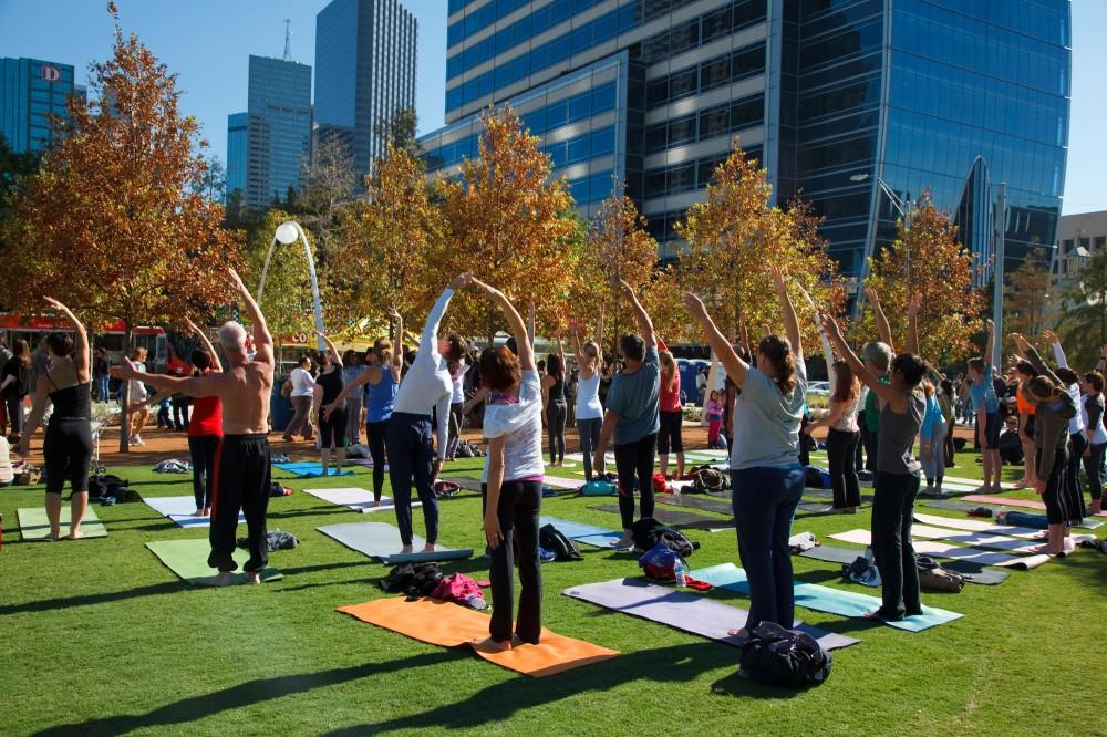 klyde warren yoga.jpg