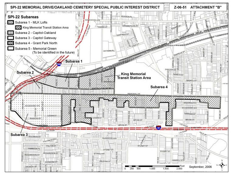 350 Memorial - Planning & Zoning_Page_01.jpg