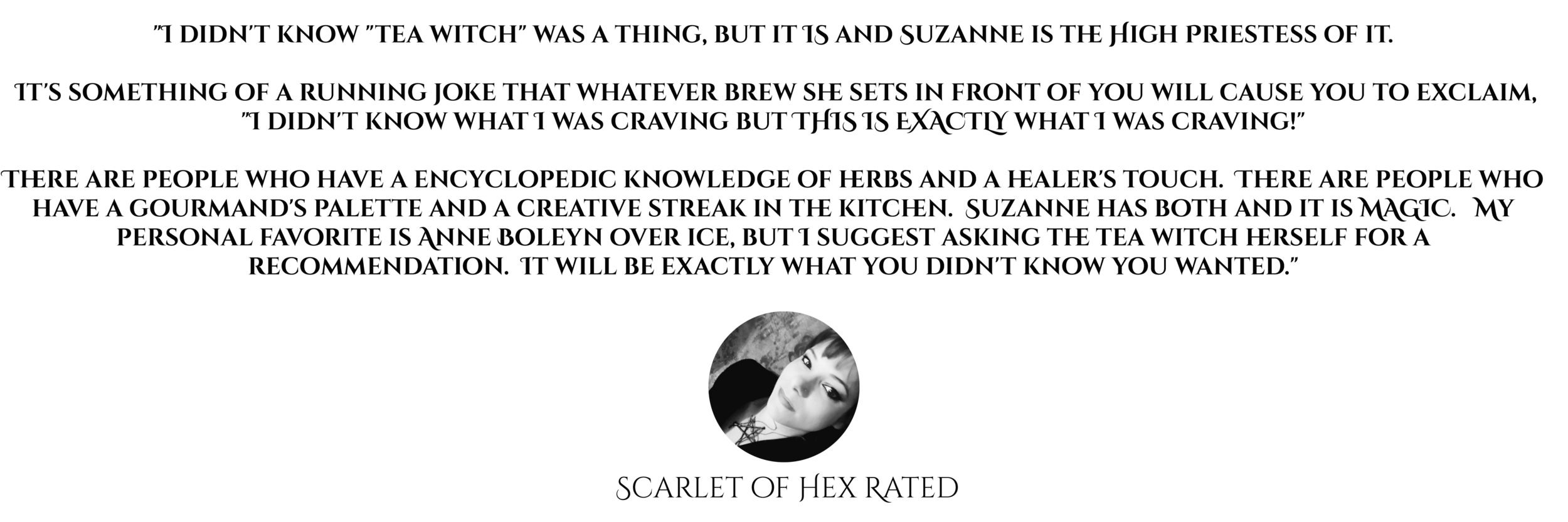 Suzanne Testimonial1.png