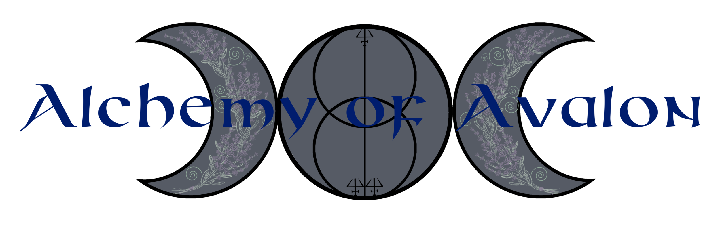 Alchemy of avalon website logo.png