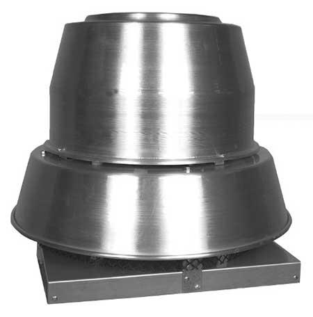 CRBCA - Belt Drive Domed Centrifugal Power Roof Ventilators.jpg