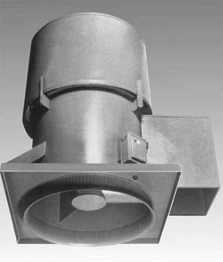 HS - Heat & Smoke Exhaust Power Roof Ventilators.jpg