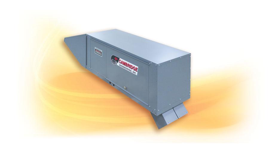 SA Series- Smaller Space Heaters.jpg
