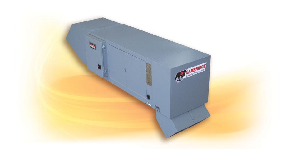 S-Unit- Space Heater.jpg