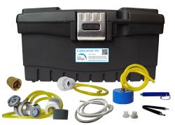 Calibration Kit.jpg