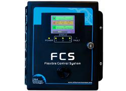 FCS - Flexible Control Sys..jpg