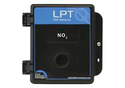 LPT - Low Power Trans..jpg