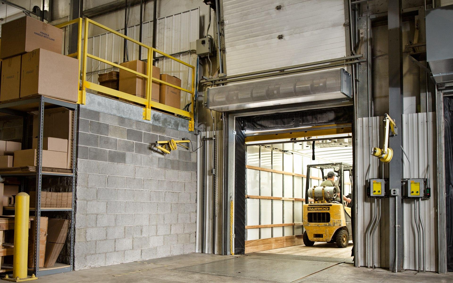 berner_manufacturers-warehouses_021.jpg