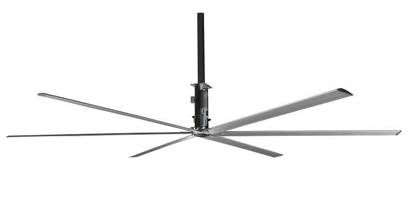 macro-air-fans-for-shops.jpg