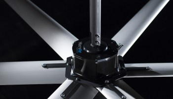 The-5-Most-Common-Questions-About-How-HVLS-Fans-Reduce-Energy-Costs.jpg