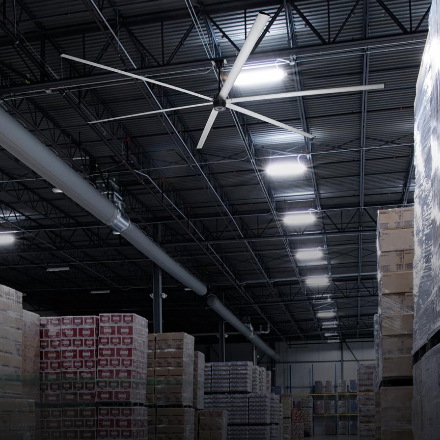 warehouse-fans-macroair-mobile (1).png