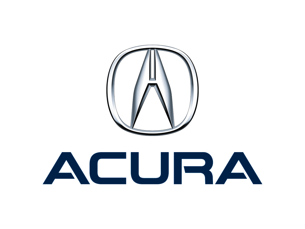 Acura-logo-1990-1024x768.png