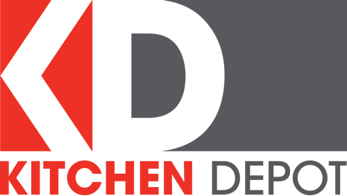 KitchenDepo_logo_approved-gray.png