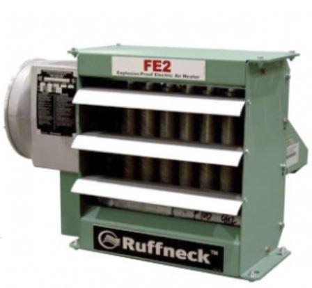Ruffneck.JPG